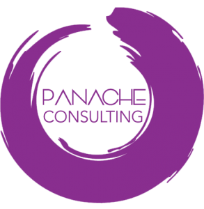 Panache Consulting - Creative Marketing Agency